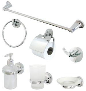Accessori x bagno boiserie in ceramica per bagno - Accessori bagno torino ...